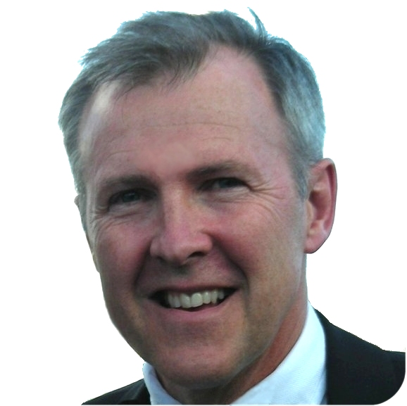 Robert Currey, Astrologer