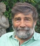 Geoffrey Cornelius