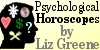Psychological Horoscopes