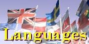 Go to Multilingual Site