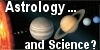 Astrology and Science?