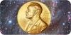Test of Astrology for Nobel Laureates