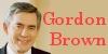 PM Gordon Brown's Horoscope