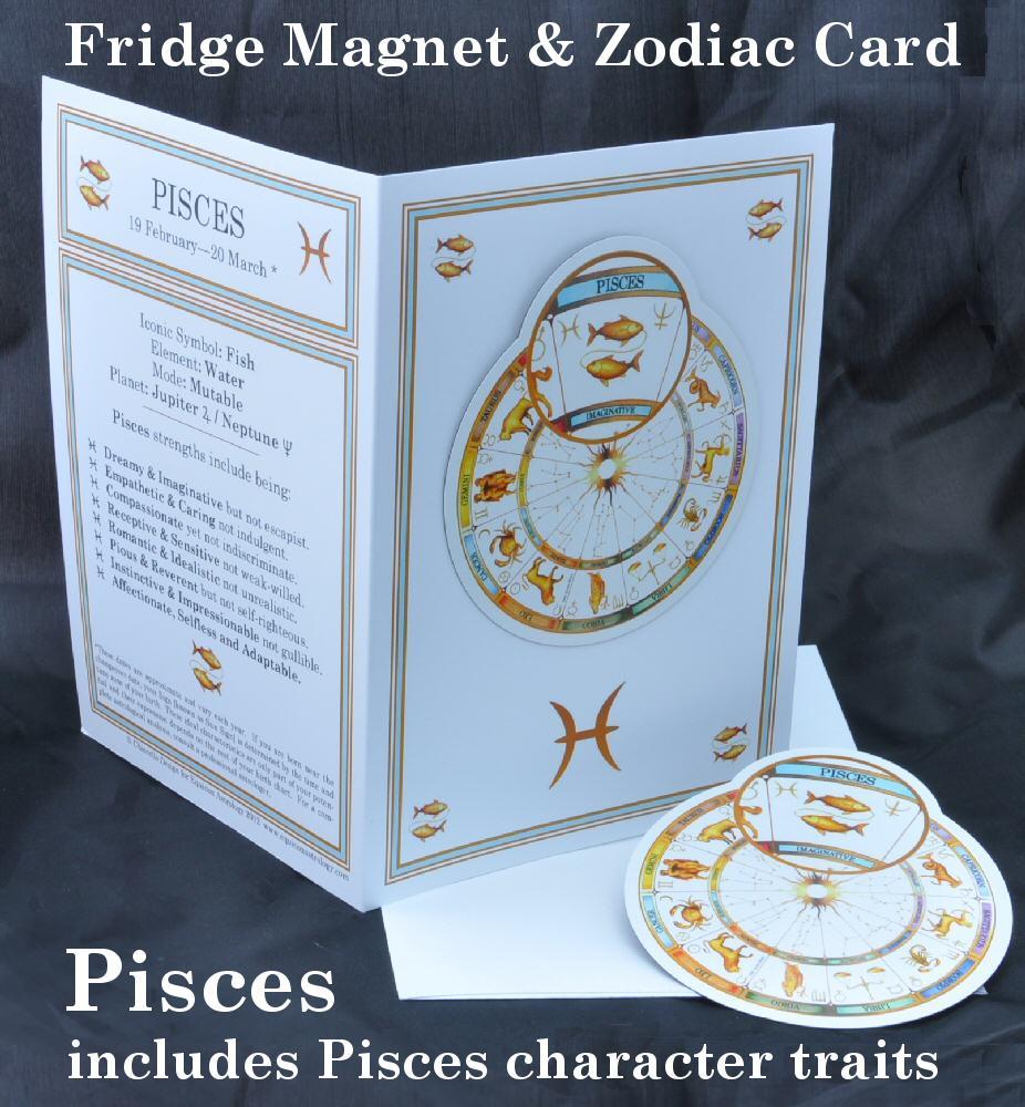 Virgo Cards