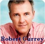 Robert Currey