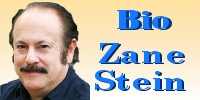 Zene Stein Bio