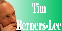 Tim Berners-Lee Horoscope
