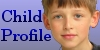 Equinox Child Profile