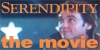 Serendipity - the movie about destiny