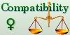 Equinox Compatibility Profile