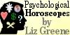 Psychological Horoscopes