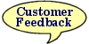 What do our customers say?