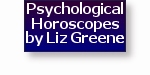 Consult an astrologer over the telephone