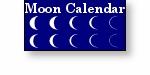 Lunar Phase Calendars