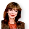 Liz Greene, astrologer