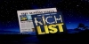 Sunday Times Rich List