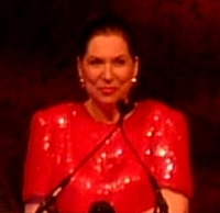 Diana Stone, keynote speaker