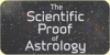 Sunday Times article on Percy Seymour's new Book Scientific Proof of Astrology.