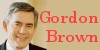 PM Gordon Brown's Horoscope