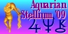 The Aquarian SuperConjunction